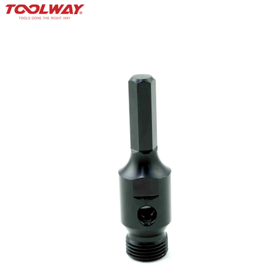 Hole Saw Accessories M14 Change Hex Handle